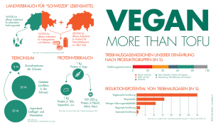 vegan_morethantofu_infographic